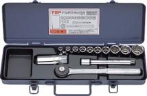 SSS-310