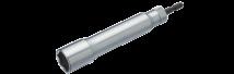 ESK-21L