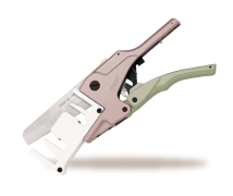 PVC cutter series
