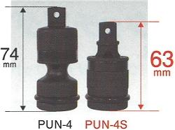 PUN-4S