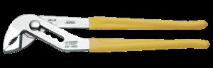 WP-250G
