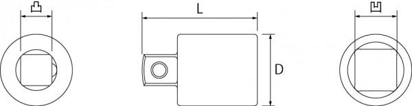 SAD-製品図