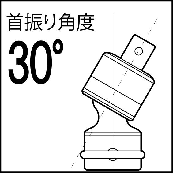 PUN-30°