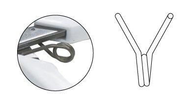ステンレスミニ115(バネ)-2