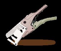 電材・管材カッター類