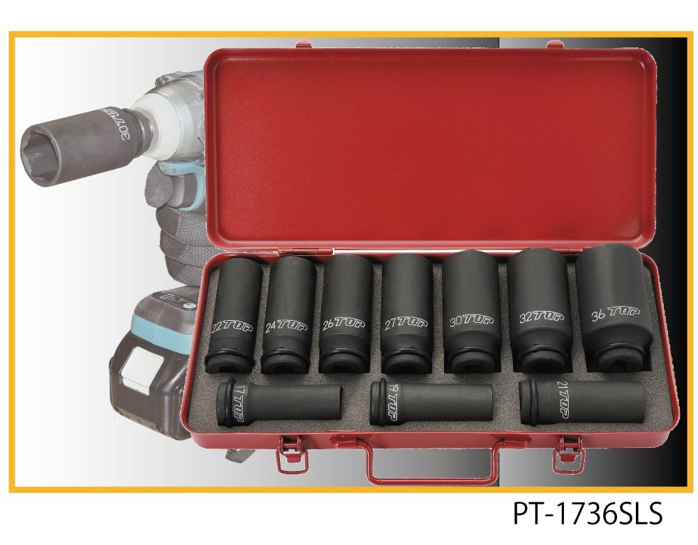 PT-1736SLS-2