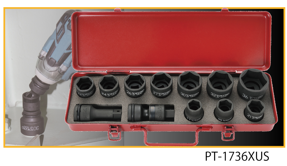 PT-1736XUS-2